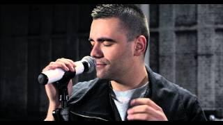 Fantastic Band   Mila moja (Official video)