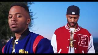 MADEINTYO - Skateboard P (Remix) Ft. Big Sean (OFFICIAL VIDEO)