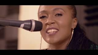 Lydia Ndwiga - Subiri (Travis Greene YOU Waited Cover - Official Video)