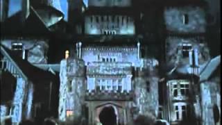 Feroz y La Mansion Wolfberg   Canal 5 Promo.mp4