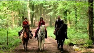Galavant - Adventure Awaits - A Hero's Journey - Full Preformance