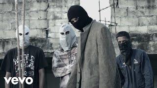 D.OZi - Otro Amanecer ft. Daddy Yankee