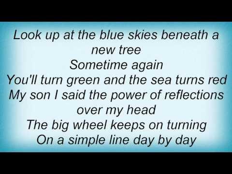 massive-attack-hymn-of-the-big-wheel-lyrics-lorilee-hilden