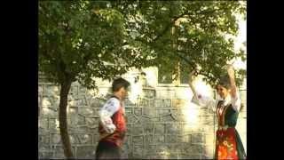Оркестър Варненци- Гагаузки танц