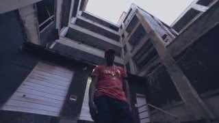 Holla Da Boss - Came From Nothing (Ft. Poochie2x) (Official Music Video)