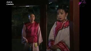 [Vietsub MV]Hoàn Châu cách cách-TYT vs VK(小燕子vs永琪).HD