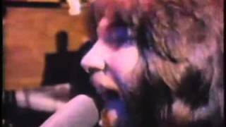 Chicago- Saturday in the Park Live (1972)
