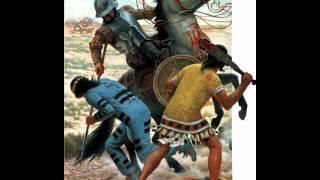 The Shamen - Conquistador