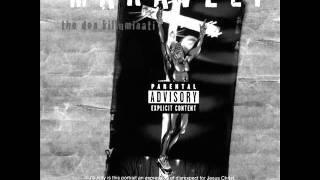 2Pac - Makaveli Album Hidden Track