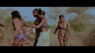 Obsevadores  ft Maya Zuda  My Money Teaser
