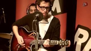 Sem Palheta RFM - Paulo Vintém canta Aurea