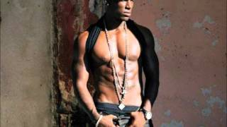 Tyrese I Gotta Chick That Love Me ft. R. Kelly & TYGA