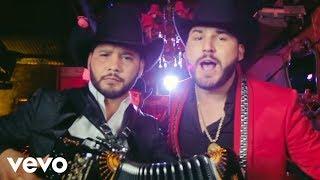 Saul El Jaguar Alarcón - Voy A Calar Con Otra Boca ft. Kikin Y Los Astros