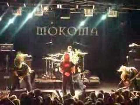 mokoma-mene-ja-tieda-punainen-kukko-live-nosturi-stephane-thirion