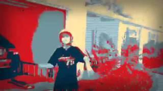 On My Level Wiz Khalifa ft. (Too $hort)