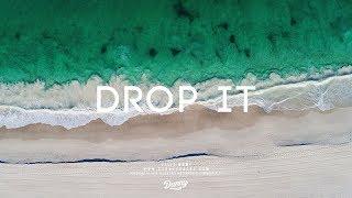 """Drop it"" - Dancehall x Afrobeat x Wizkid  Instrumental (Prod. Maxsims x dannyebtracks)"