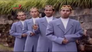 Inteam - Jangan Kita Lupa (Official Video)