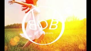 Traum - a Sunny (Radio Edit) (HD)