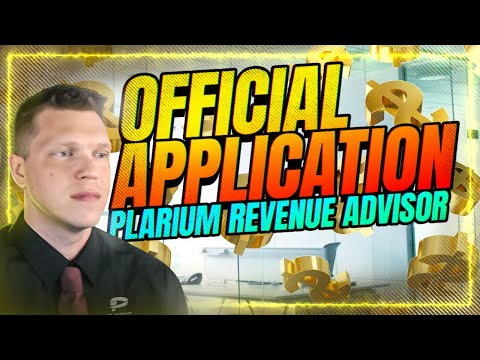 CHOSEN APPLIES TO WORK FOR PLARIUM! | RAID Shadow Legends
