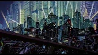 Kenghis - Midnight Marauders feat. Dardd (Antes de volver a casa)