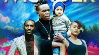 Gang gang gang😂😂😂-Murder(Sammydee) width=