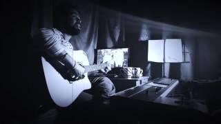 Tum Aa Gaye Ho - Kishore Kumar | Cover Song | Sourav & Sourav