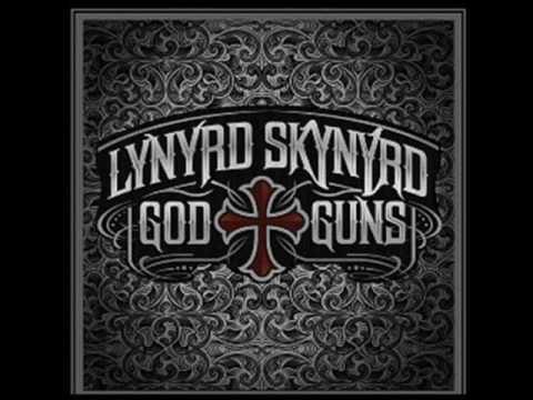 lynyrd-skynyrd-unwrite-that-song-airsoftslave