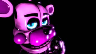 [SFM FNAF WIP] [Collab] circus of the dead part 12 13 [WIP]