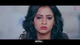 TERI LOD NAHI- Awesome  new Punjabi Sad Song