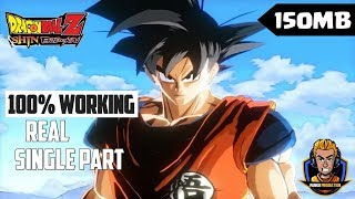 How to download and install dragon ball z budokai 3 for