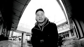 Mosad/Kocur feat. DJ Kebs - Aljazeera