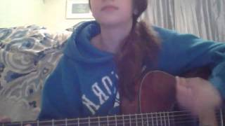 Now Or Never by Trevor Moran (Cover)