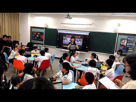 310 智慧教室公開授課-社會老師