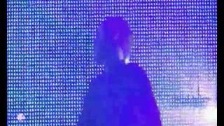 FRIVOLOUS LIVE Cadenza Vagabundos MIAMI Sunday School Ice Palace 26.03.2011 video2