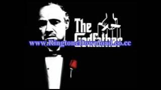 Il Padrino - La suoneria! _ The Godfather - The Ringtone!