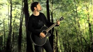 Mazurski Cud - Hymn kampanii Mazury Cud Natury (New7Wonders)