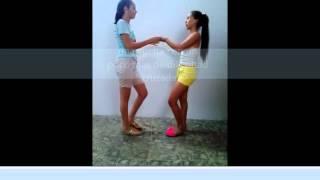 Pasos Basicos Para Aprender a Bailar Merengue.