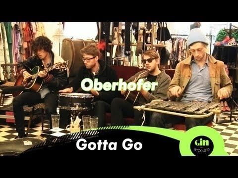 oberhofer-gotta-go-acoustic-gitctv-gitctv-gin-in-tea-cups-sessions