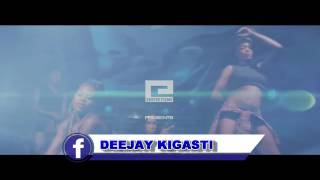 DJ Kigasti intro