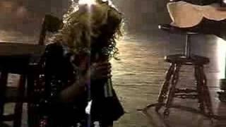 Christina Aguilera - What a girl wants (good video)