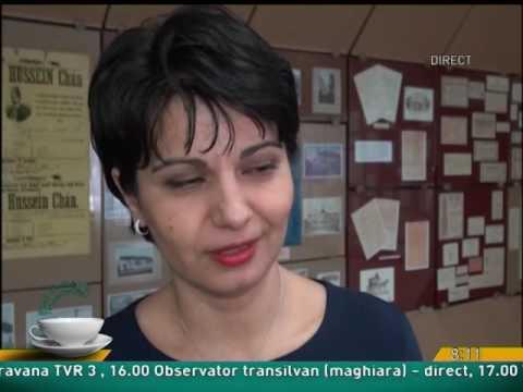 Buna dimineata Transilvania din 2 noiembrie 2016