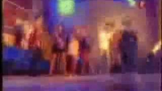 [2007] RBD en Lola Erase Una Vez - Celestial
