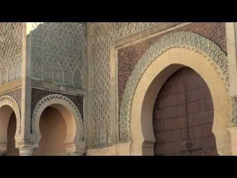 Quíteme la víbora de encima! – Marruecos #4