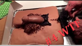 #WTF 4 - LA VIDÉO LA PLUS DROLE DU MONDE / VERY FUNNY VIDEO BONNE VIDEO