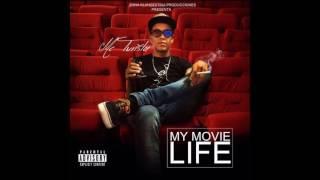 Mc Turista - My Movie Life (feat. Finishio) (2016)