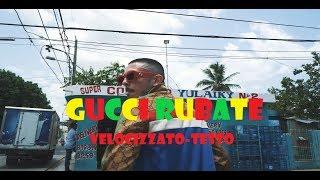"""Enzo Dong - Gucci Rubate VELOCIZZATA OGNI """"GUCCI RUBATE"""""""