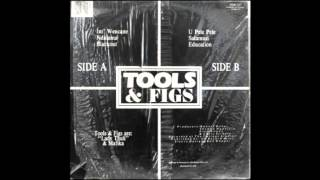 Tools & Figs - Education width=