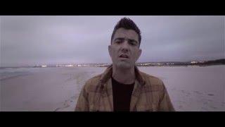 Alberto Indio -  EU SOU ASSIM (Video Oficial)