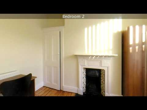 House To Rent in Newcastle Road, Liverpool, Grant Management, a 360eTours.net tour