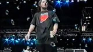 Ugly Kid Joe - Milkman's Son (Live at Rock am Ring 1995)